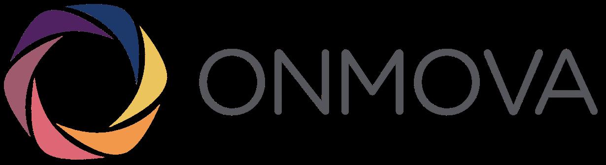 ONMOVA