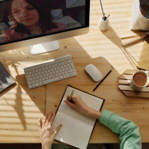 El Aprendizaje informal se consolida como tendencia educativa